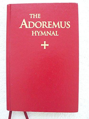 9780898706581: Adoremus Hymnal: Pew Edition