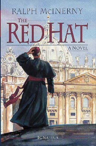 9780898706819: The Red Hat