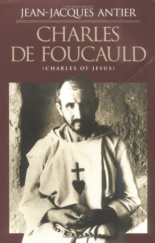 9780898707564: Charles de Foucauld