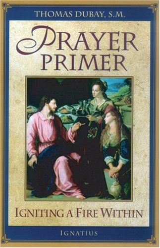 9780898708400: Prayer Primer: Igniting a Fire Within