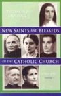 9780898708714: New Saints and Blesseds of the Catholic Church, Vol. 2 (v. 2)