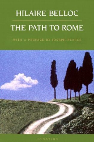 9780898709209: The Path to Rome