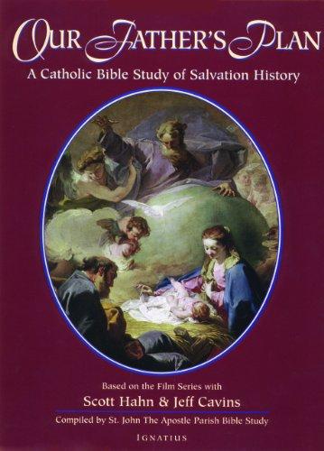John, The Apostle - International Standard Bible Encyclopedia