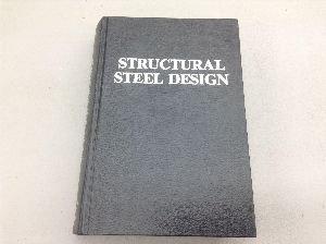 Structural Steel Design (Spanish Edition): Tall, Lambert