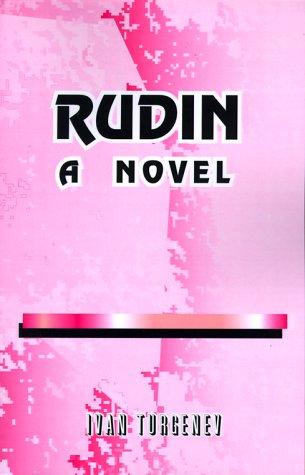 9780898750294: Rudin