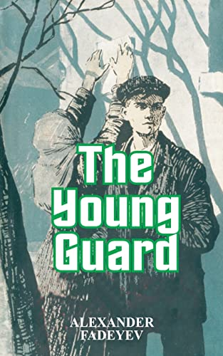 9780898751291: The Young Guard
