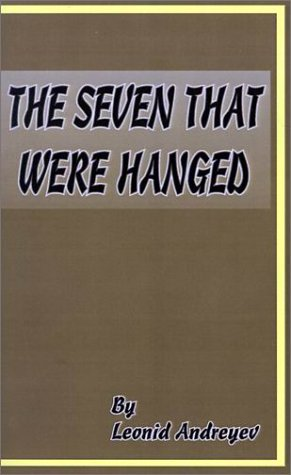 9780898752649: The Seven That Were Hanged