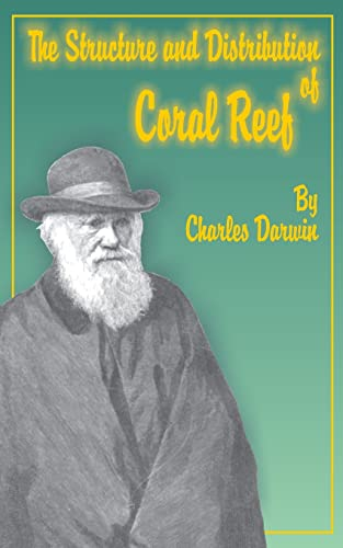9780898752663: The Structure and Distribution of Coral Reefs