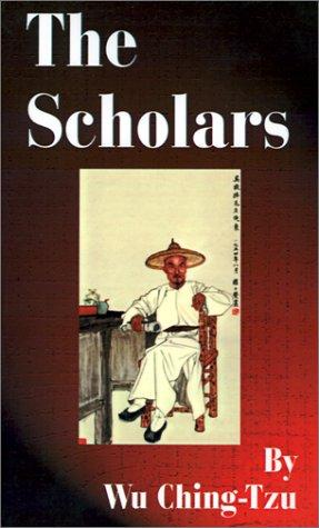 9780898755558: The Scholars