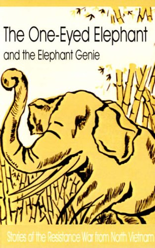 comparing the film elephant and the