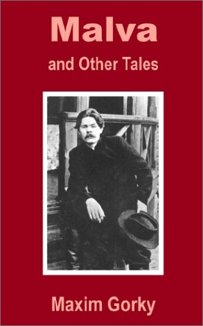 9780898759624: Malva and Other Tales