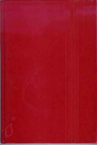 Family Evaluation: Karpel, M.A., Strauss,