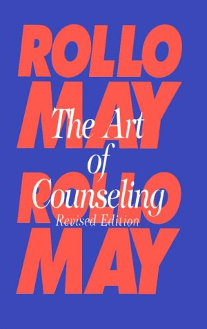 9780898761566: Art of Counseling