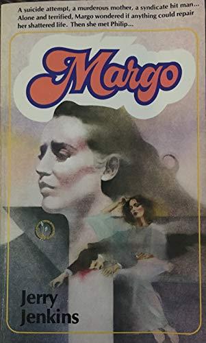 9780898770018: Margo (The Margo Mysteries #1)