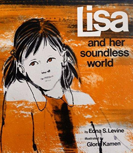 9780898852042: Lisa and Her Soundless World