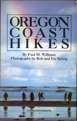 NordhoffS West Coast: California, Oregon and Hawaii (Pacific Basin Books)