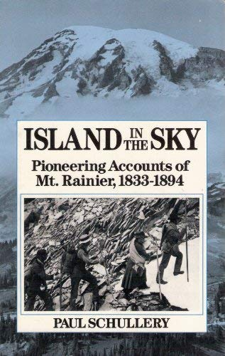 Island in the Sky: Pioneering Accounts of