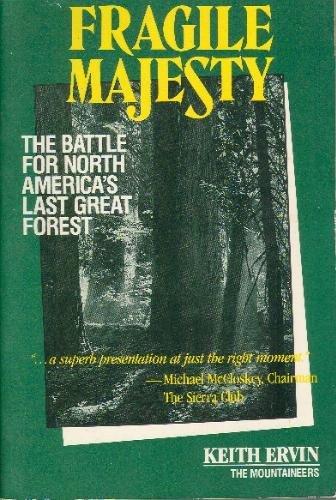 9780898862041: Fragile Majesty