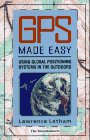 9780898864649: Gps Made Easy: Using Global Positioning Systems in the Outdoors