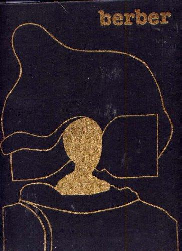 Mersad Berber (Modern art monographs): Luc Menase, Ivo