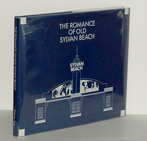 Romance of Sylvan Beach: Foxworth, Erna