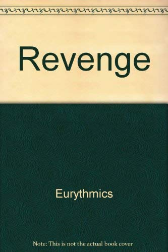 9780898985016: Revenge: Eurythmics