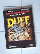 9780898988260: Duff McKagan -- Believe in Me: Guitar/TAB/Vocal