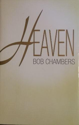 9780899004020: Heaven