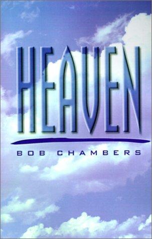 9780899006925: Heaven