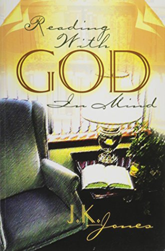 9780899009360: Reading With God in Mind