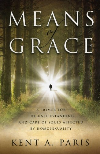 9780899009810: Means of Grace