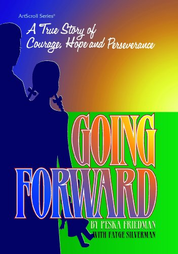 9780899066165: Going Forward