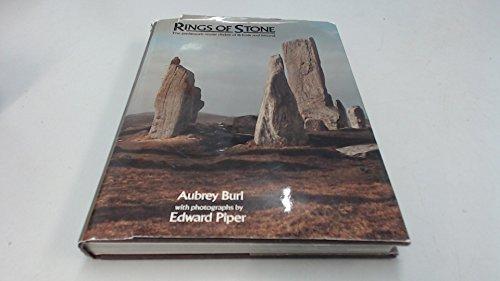 RINGS OF STONE: Aubrey Burl