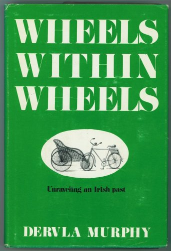 9780899190068: WHEELS WITHIN WHEELS