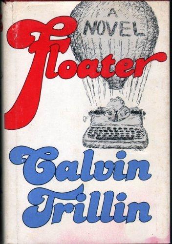 9780899190174: Floater