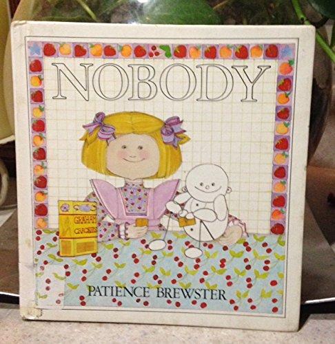 9780899191102: Nobody