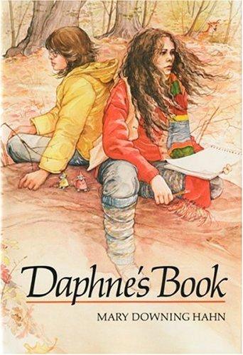 9780899191836: Daphne's Book