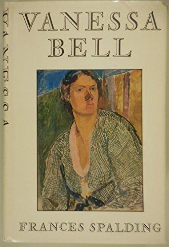 9780899192055: Title: Vanessa Bell