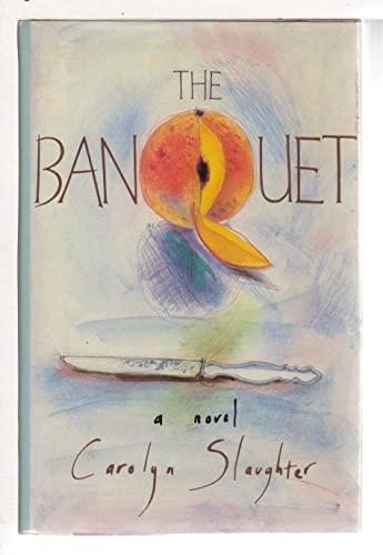 9780899192741: The Banquet