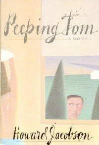 9780899193472: Peeping Tom