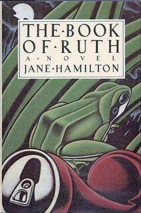 9780899197449: The Book of Ruth