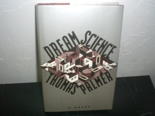 9780899198583: Dream Science