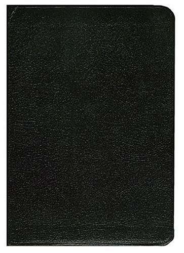 9780899223414: Santa Biblia Edición De Lujo