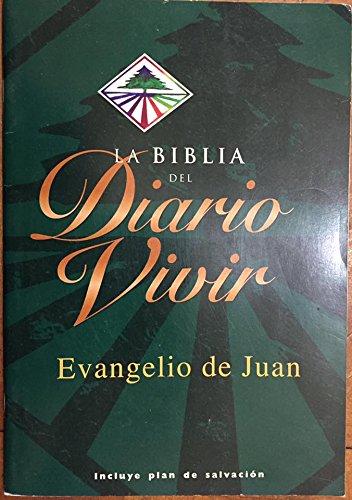 9780899224145: La Biblia del Diario Vivir