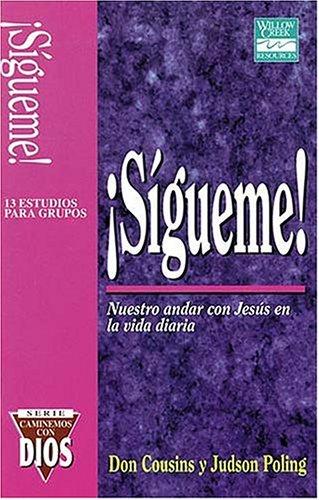 9780899224862: Cursos Para Maestros Cristianos