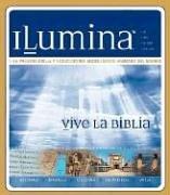9780899226996: Ilumina Ediciion En Espanol (Vive La Biblia)