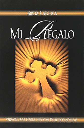 9780899227160: Biblia católica (Spanish Edition)