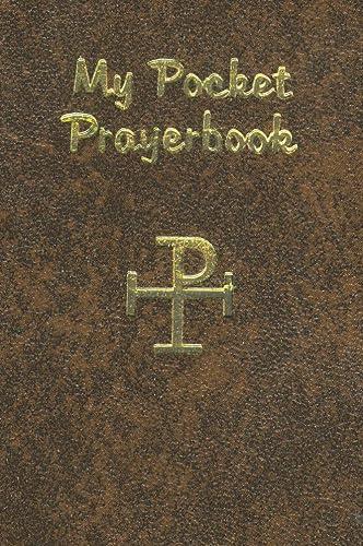 9780899420301: My Pocket Prayerbook