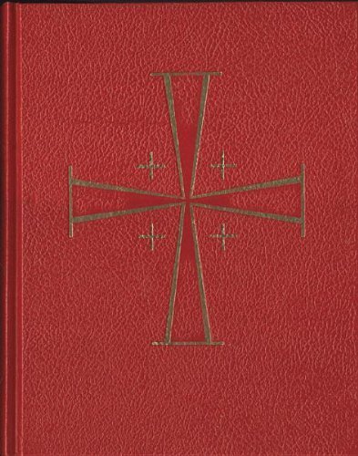 9780899420653: Lectionary for Masses with Children
