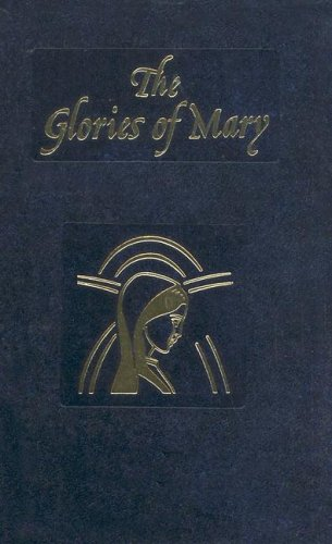 9780899423609: The Glories of Mary